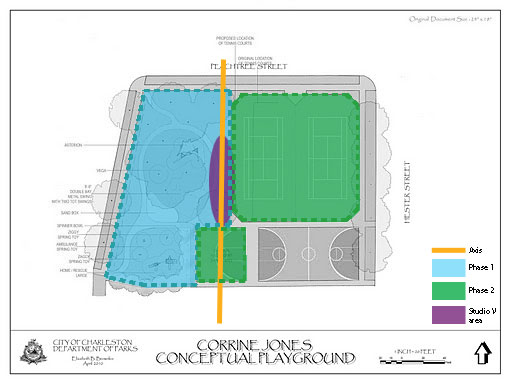 playground equipment plans to build