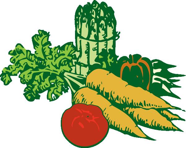 1195427229986809443johnny_automatic_vegetables.svg.hi