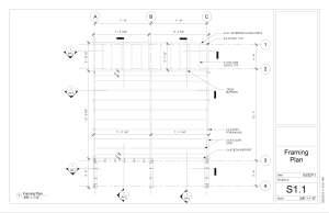 framing plan_Page_21