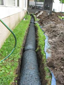 NDS-EZ-Drain-Pre-constructed-French-Drain