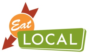 the picture was nabbed from http://do512.com/austinrestaurantswithlocalfood/venues