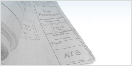 AEC-Document-Management-Printing