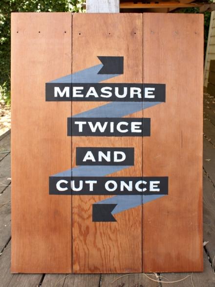 measureTwiceCutOnce1