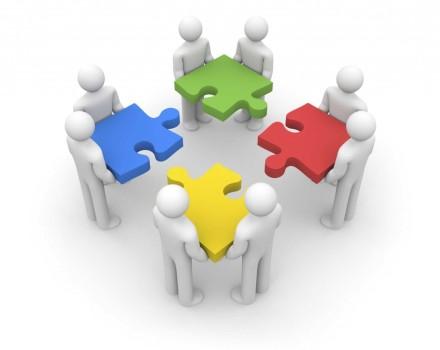 Community-Group-e1350594417790-1024x816