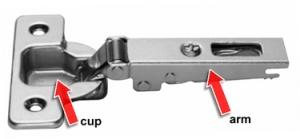 euro-hinge-arm-cup_rdax_375x174