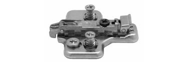 euro-hinge-mounting-plate_rdax_375x125