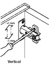 euro-hinge_adjustment-vertical