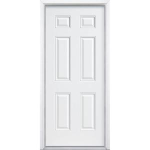 masonite-fiberglass-entry-doors-masonite-door-6panel-primed-smooth-fiberglass-entry-door-with-in-82648