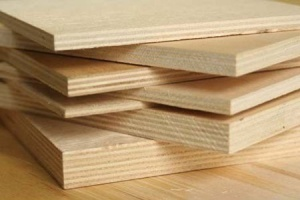 plywood-6