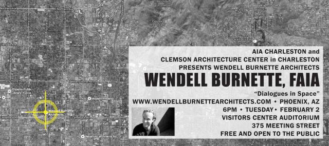 WENDELL BURNETTE_poster_FINAL[1]