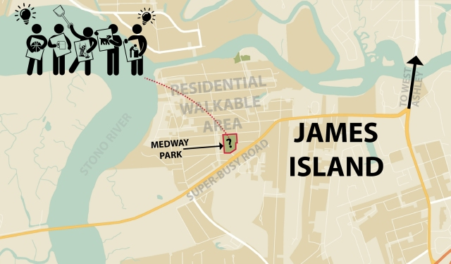 Medium_Zoom_Medway_Map-01