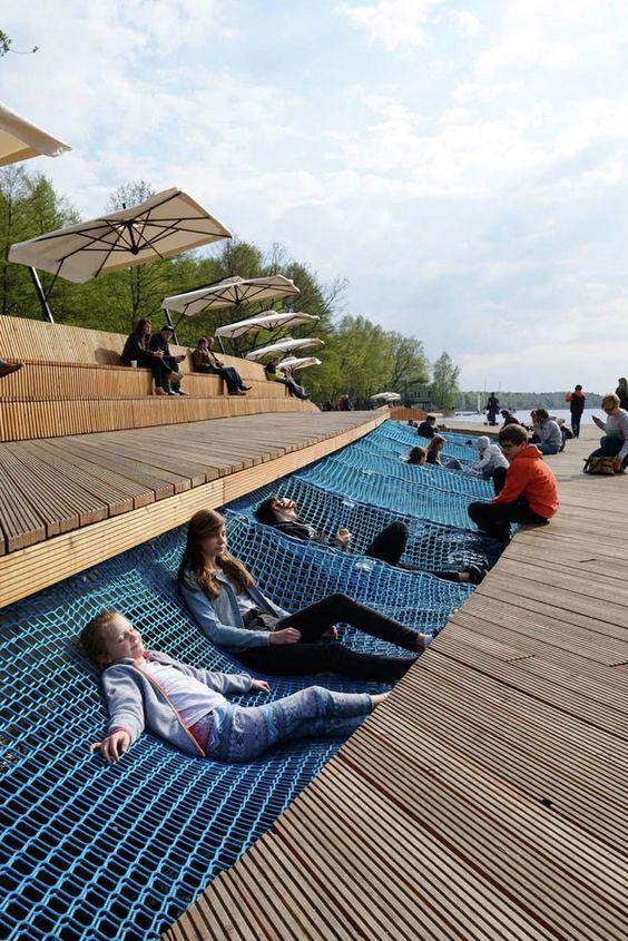playground_hammock