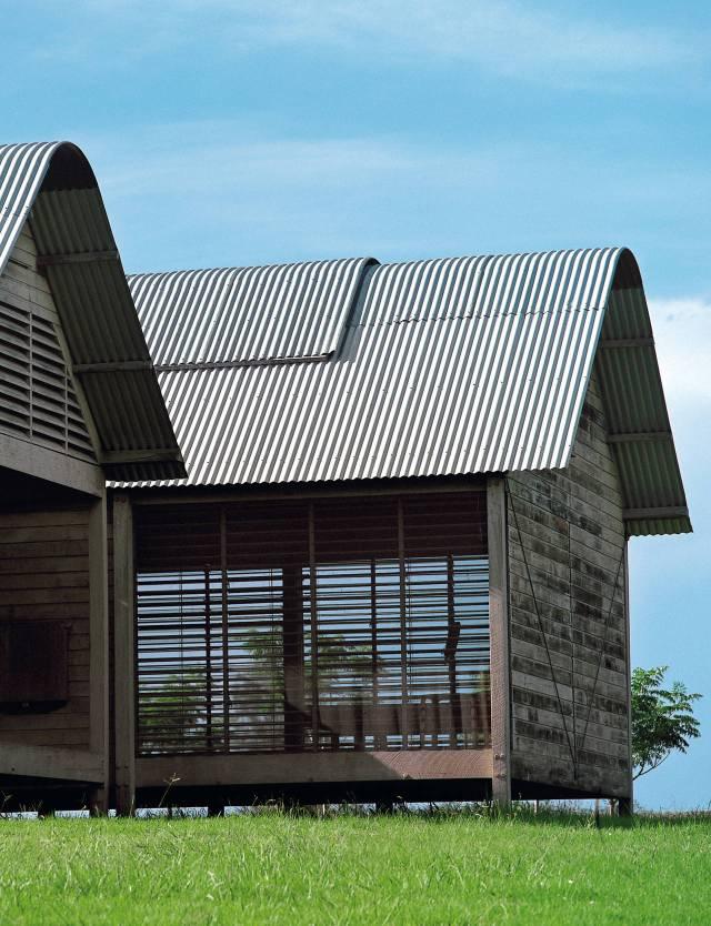httpswww.area-arch.itenmarie-short-house