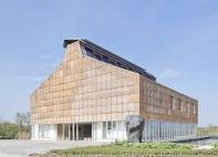 https://www.archdaily.com/799060/nearly-zero-energy-building-of-the-guian-innovation-park-sup-atelier