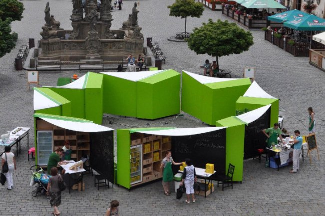 TRH-Market-Stalls-Edit-Architecture-5b